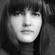 Ирина, 38