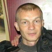 Alex, 33
