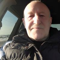 Сергей, 51 год, Лев, Москва
