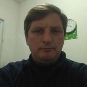 Богдан 43 Черкассы