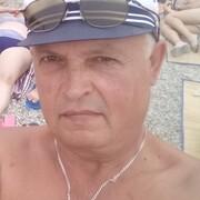 Михаил 50 Белгород