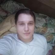 Максим Сергеев 34 Ростов-на-Дону