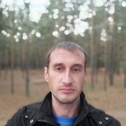 Алексей 31 Барнаул