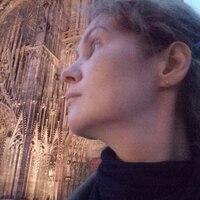 Гульнара, 43 года, Лев, Набережные Челны