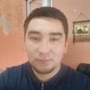 Данияр, 26, г.Уральск