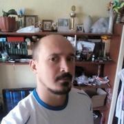 Дима 34 Харьков