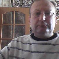Виктор Новиков, 57 лет, Скорпион, Обнинск