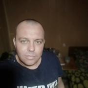 Евгений 37 Москва