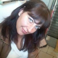 Ольга Александр, 39 лет, Козерог, Ивано-Франковск