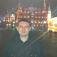 Андрей, 40 лет, Рыбы, Нефтекамск