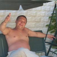 Егор, 43 года, Водолей, Саранск
