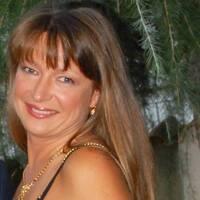 Diana, 54 года, Стрелец, Альгеро