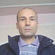 мерач 47 Баку