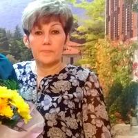 елена, 57 лет, Стрелец, Улан-Удэ