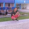 Qousai, 26, г.Рабат