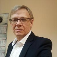 Андрей, 57 лет, Стрелец, Москва