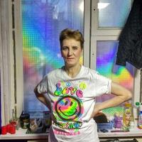 Наташа, 54 года, Близнецы, Санкт-Петербург