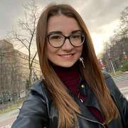 Алена Алена 51 Киев