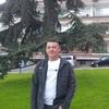 Иван, 44, г.Ямбол