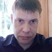 Aлексей 40 Иваново