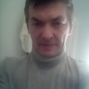 Роман 45 Красноярск