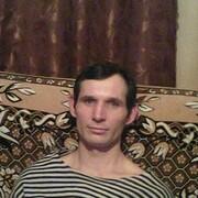 Александр 44 Шадринск