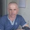 Влад, 40, г.Пассау