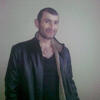 кунан, 45 лет, Лев, Москва