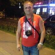 Александр 55 Осташков