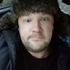Владимир, 39, г.Выборг