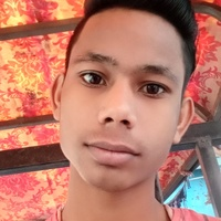 Sumit Kumar, 19 лет, Стрелец, Агра