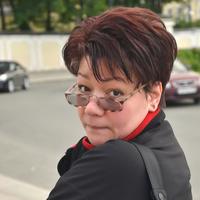 Светлана, 80 лет, Весы, Санкт-Петербург
