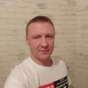 Антон 39 Первоуральск