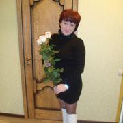 Наталия 55 Фрязино