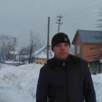 Евгений, 31 год, Дева, Абакан