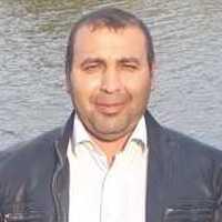 Фархад, 38 лет, Телец, Воронеж