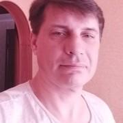 ВИКТОР 46 Льгов
