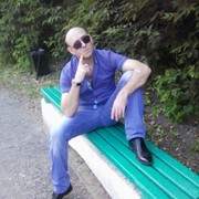 Сергей Чураев 30 Муром