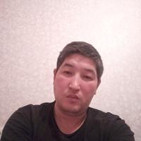 Тайжан, 36 лет, Козерог, Тюмень