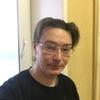 Анатолий, 33, г.Надым