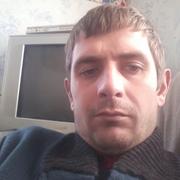 вадім 30 Киев