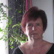 Елена 58 Саяногорск