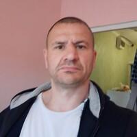 сергей, 48 лет, Весы, Норильск