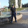 Ришат, 42, г.Лениногорск