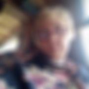 Елена 54 Иркутск