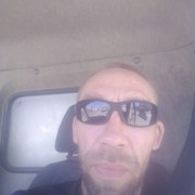 Илья 40 Березовский