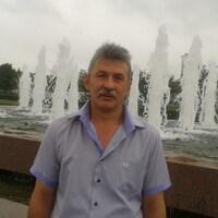 Валерий, 55 лет, Рыбы, Москва