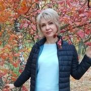 Ирина 51 Ростов-на-Дону