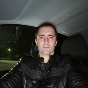 Антон 31 Боковская