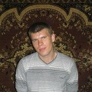 Виталий, 34